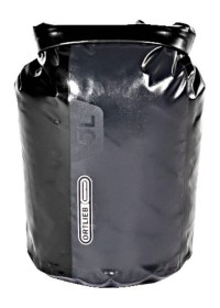 Ortlieb PD 350 5.0 Packsack