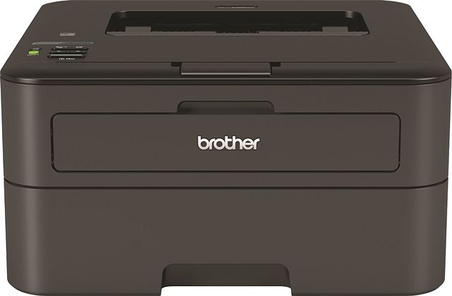 Brother HL-L2360DN, S/W-Laser (HLL2360DNG1)