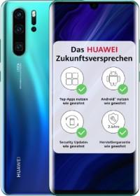 Huawei P30 Pro New Edition Dual-SIM aurora