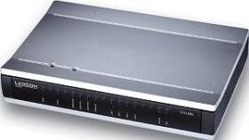 Lancom 1711 VPN Router (61125)