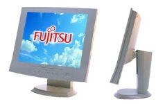 """Fujitsu x150f 15"""", 1024x768, RGB"""