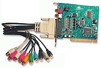M-audio Delta 410