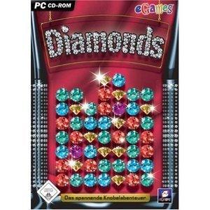 Diamonds (englisch) (PC)