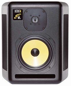 KRK Systems E8T