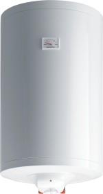 Gorenje TGR30N/D Warmwasserspeicher