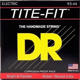 DR Strings tite-Fit Half-tite (HT-9.5)