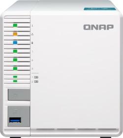 QNAP Turbo Station TS-351-2G, 2GB RAM, 1x Gb LAN