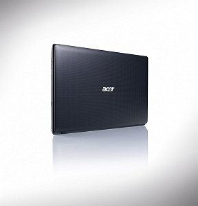 Acer Aspire 5253-E354G75Mnkk black, UK (LX.RD502.130)