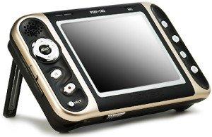 iriver PMP-120 20GB