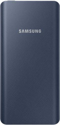 Samsung EB-P3000B blau (EB-P3000BNEGWW)