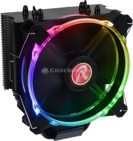 Raijintek Leto RGB (0R100075)