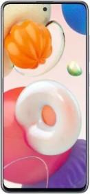 Samsung Galaxy A51 Duos A515F/DSN 128GB/4GB haze crush silver
