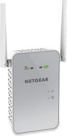 Netgear Wi-Fi Range Extender EX6150 (EX6150-100PES)