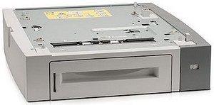 HP Q7499A Papierzuführung (Q7499A)