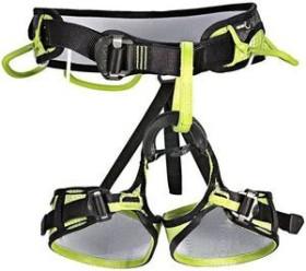 Edelrid Jay waist belt