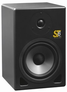 KRK Systems ST6