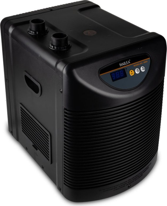Hailea Durchlaufkühler HC-300A -- via Amazon Partnerprogramm