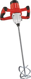 Einhell TE-MX 1600-2 CE Elektro-Rührwerk (4258555)