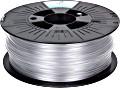 3DJAKE PETG, transparent, 1.75mm, 250g (PETG-CLEAR-0250-175)