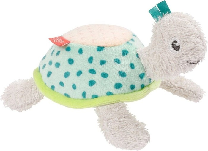 Fehn Bade-Schwamm Schildkröte (054552) -- via Amazon Partnerprogramm