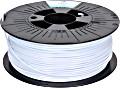 3DJAKE PETG, weiß, 1.75mm, 250g (PETG-WHITE-0250-175)