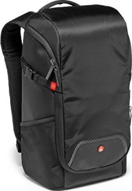 Manfrotto Advanced² Active Rucksack (MA2-BP-A)