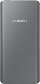 Samsung EB-P3000B silber (EB-P3000BSEGWW)
