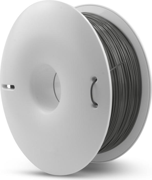 Fiberlogy Easy PLA, graphite, 1.75mm, 850g