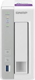 QNAP Turbo station TS-131P 2TB, 1x Gb LAN