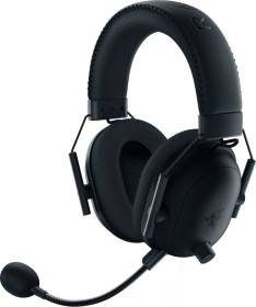 Razer BlackShark V2 Pro (RZ04-03220100-R3M1)