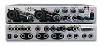 M-Audio Delta Omni i/O