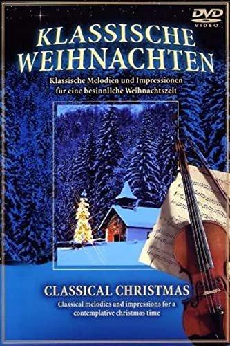 Weihnachtslieder (verschiedene Filme) -- via Amazon Partnerprogramm