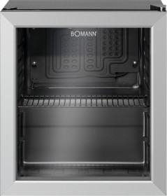 Bomann KSG 237.1 Getränke-Kühlschrank
