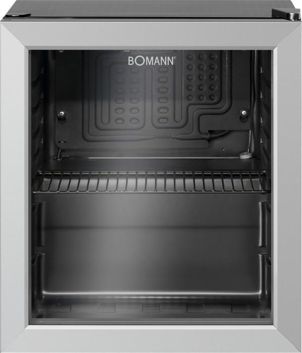 Bomann KSG 237.1 Getränke-Kühlschrank ab € 136,66 (2018 ...