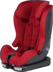 Avova Sperling-Fix i-Size maple red (1103002)