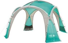Coleman Dome 3.6 x 3.6 pavillon