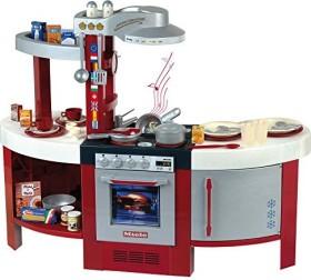 Theo Klein Miele Gourmet International Kitchen (9096/9155)