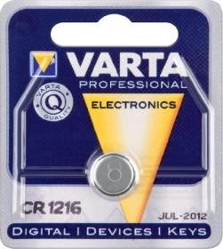 Varta CR1216 (06216-101-401)