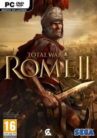 Rome: Total War 2 - Spartan Edition (PC)