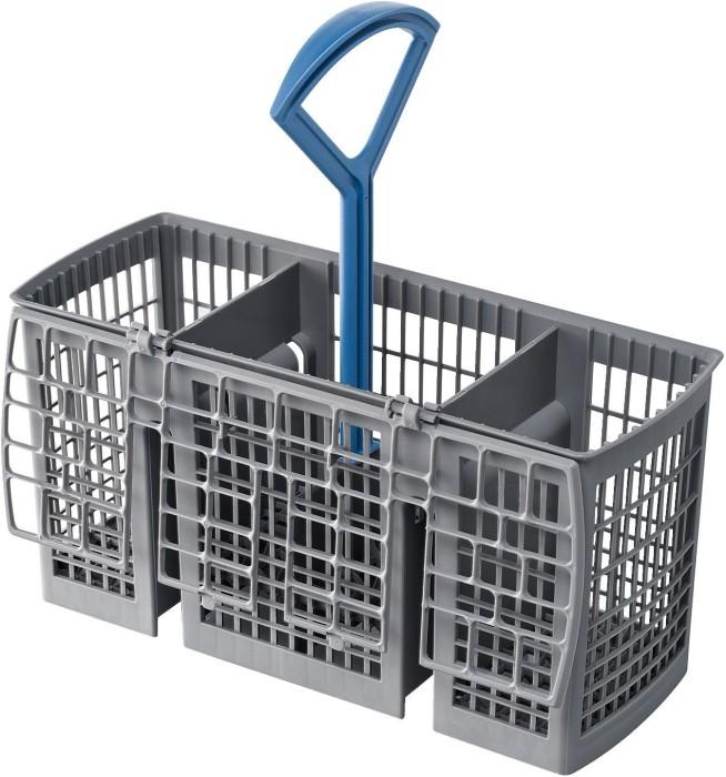 Bosch SPZ5100 cutlery basket