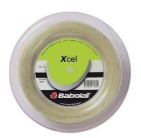 Babolat Xcel (reel)