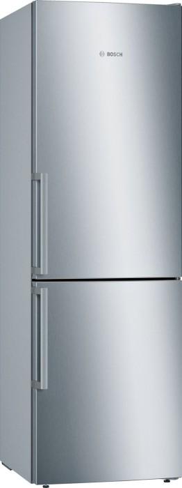 Bosch Serie 6 KGE36EI4P