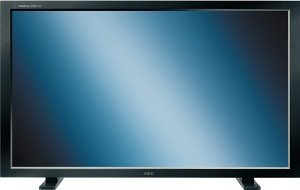 "NEC MultiSync LCD5710, 57"" (60001913)"