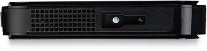 Acer Aspire Revo R3700, Atom D525, 2GB RAM, 250GB HDD (PT.SEME2.004)