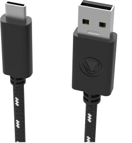 Snakebyte Charge:cable 5 Pro (PS5) (SB916113)
