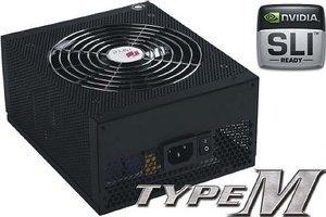 Hiper Type-M 630W ATX 2.2 (HPU-4M630)