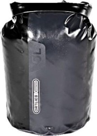 Ortlieb PD 350 10.0 carry bag