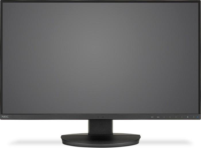 """NEC MultiSync EA271Q black, 27"""" (60004303)"""