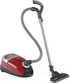Theo Klein Miele Vacuum Cleaner red (6863)