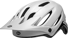 Bell 4Forty MIPS Helm matte/gloss black